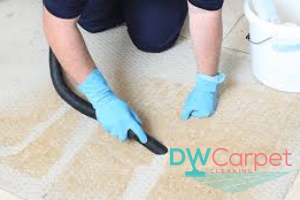 Carpet-Cleaning-Dw-Carpet-Cleaning-Singapore