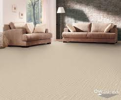 Carpet-Cleaning-Dw-Carpet-Cleaning-Singapore_wm