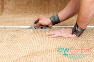 Carpet-Cleaning-Replacement-Dw-Carpet-Cleaning-Singapore
