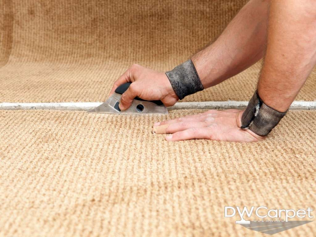 Carpet-Cleaning-Replacement-Dw-Carpet-Cleaning-Singapore_wm