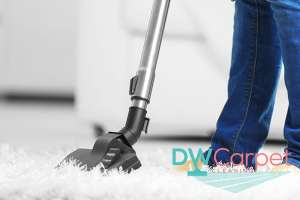 Carpet-Cleaning-Services-Dw-Carpet-Cleaning-Singapore