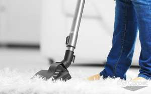 Carpet-Cleaning-Services-Dw-Carpet-Cleaning-Singapore_wm