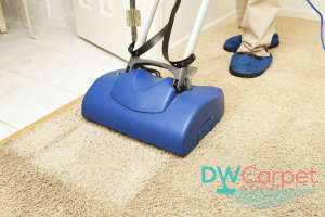 Carpet-Cleaning-Singapore-Dw-Carpet-Cleaning-Singapore