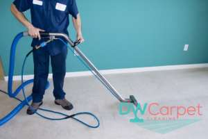 Carpet-Cleaning-in-Singapore-Dw-Carpet-Cleaning-Singapore