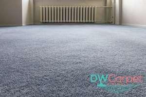 Carpet-Floor-Dw-Carpet-Cleaning-Singapore