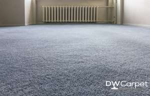 Carpet-Floor-Dw-Carpet-Cleaning-Singapore_wm