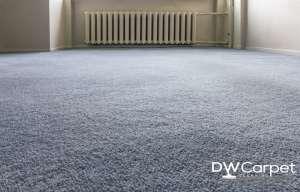 Carpet-Floor-Dw-Carpet-Cleaning-Singapore_wm