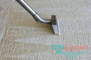 Carpet-Flooring-Dw-Carpet-Cleaning-Singapore (1)