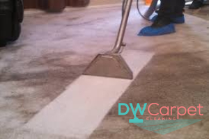 Carpet-Flooring-Dw-Carpet-Cleaning-Singapore