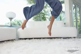 Top 10 Carpet Cleaning Tips in Singapore