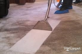 Carpet-Flooring-Dw-Carpet-Cleaning-Singapore_wm