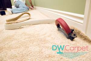 Carpet-Installation-Price-Singapore-Dw-Carpet-Cleaning-Singapore