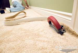 Carpet-Installation-Price-Singapore-Dw-Carpet-Cleaning-Singapore_wm