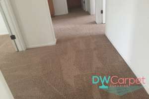 Carpet-Installation-Singapore-Dw-Carpet-Cleaning-Singapore