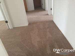 Carpet-Installation-Singapore-Dw-Carpet-Cleaning-Singapore_wm