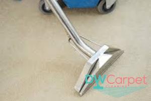 Carpet-Repair-Dw-Carpet-Cleaning-Singapore