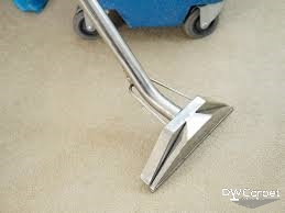 Carpet-Repair-Dw-Carpet-Cleaning-Singapore_wm