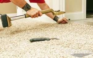 Carpet-Repair-Dw-Carpet-Cleaning-Singapore_wm