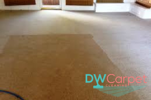 Carpet-Replacement-Dw-Carpet-Cleaning-Singapore