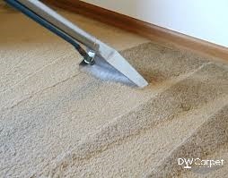 Carpet-Shampooer-Dw-Carpet-Cleaning-Singapore_wm
