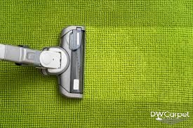 Cheapest-Carpet-Cleaning-in-Singapore-Dw-Carpet-Cleaning-Singapore_wm