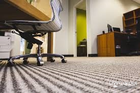 Office-Carpet-Dw-Carpet-Cleaning-Singapore_wm