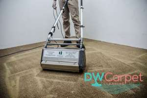 Reliable-Carpet-Cleaning-in-Singapore-Dw-Carpet-Cleaning-Singapore_wm