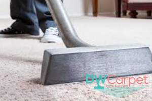 carpet-cleaning-Cheap-Dw-Carpet-Cleaning-Singaore