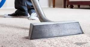 carpet-cleaning-Cheap-Dw-Carpet-Cleaning-Singaore_wm