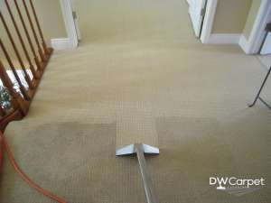 carpet-cleaning-Singapore-Dw-Carpet-Cleaning-Singaore_wm