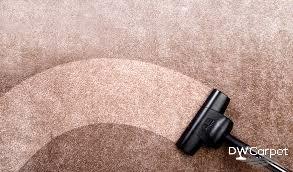 carpet-flooring-dw-Carpet-cleaning-Singapore_wm