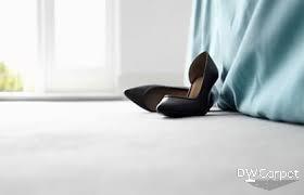 carpet-flooring-singapore-dw-Carpet-cleaning-Singapore_wm