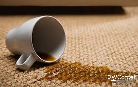 carpet-stain-dw-Carpet-cleaning-Singapore_wm