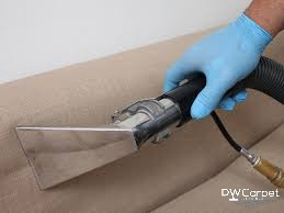 Fabric-Sofa-Cleaning-Dw-Carpet-Cleaning-Singapore_wm