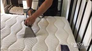 Mattress-Cleaning-Singapore-Dw-Carpet-Cleaning-Singapore_wm
