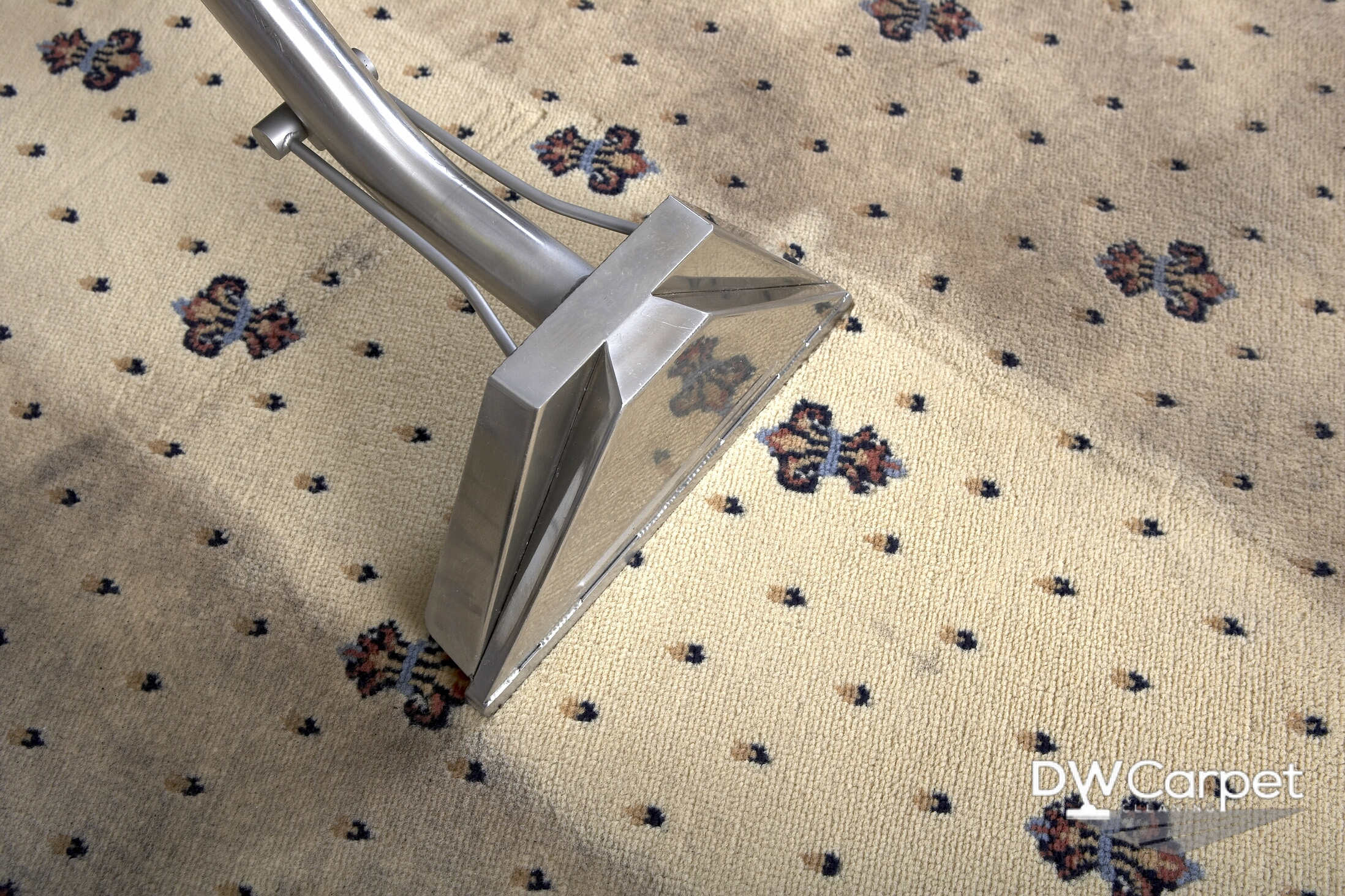 Rug Cleaning - DW Carpet Cleaning Singapore