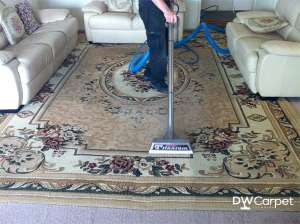 Rug-Restoration-Dw-Carpet-Cleaning-Singapore_wm