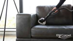Sofa-Cleaning-Dw-Carpet-Cleaning-Singapore_wm