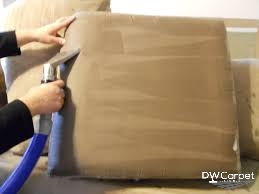 Sofa-Cleaning-Singapore-Dw-Carpet-Cleaning-Singapore_wm