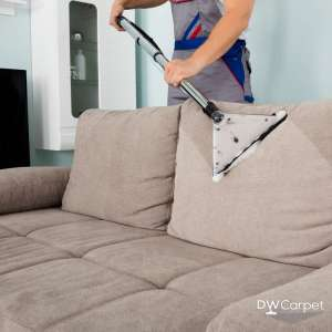 Upholstery-Cleaning-Machine-Dw-Carpet-Cleaning-Singapore_wm
