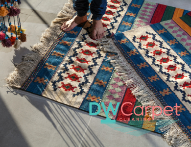 rug-cleaning-services-dw-carpet-cleaning-singapore-1