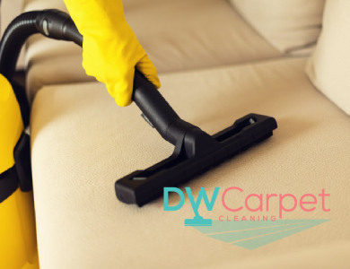 sofa-cleaning-services-dw-carpet-cleaning-singapore-1