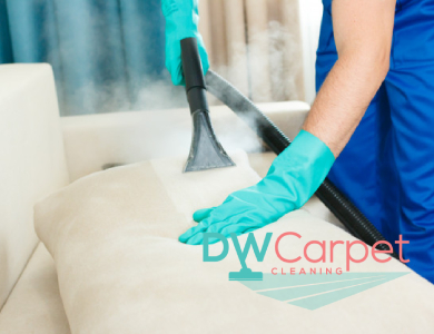 upholstery-cleaning-services-dw-carpet-cleaning-singapore-1