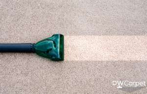 Carpet-Cleaning-Company-Dw-Carpet-Cleaning-Singapore_wm