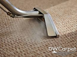 Carpet-Cleaning-Dw-Carpet-Cleaning-Singapore_wm