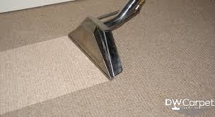 Carpet-Cleaning-Singapore-Dw-Carpet-Cleaning-Singapore_wm