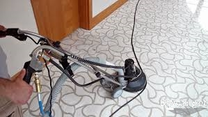 Carpet-Washing-Service-Dw-Carpet-Cleaning-Singapore_wm