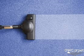 Commercial-Carpet-Cleaner-Dw-Carpet-Cleaning-Singapore_wm