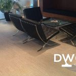 carpet cleaning dw carpet cleaning singapore commercial tiong bahru