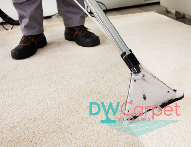 carpet-cleaning-services-dw-carpet-cleaning-singapore-1